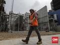 Rini Klaim Proyek PLN Bukan Biang Keladi Defisit Pembayaran