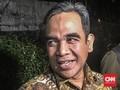 Gerindra: Instruksi 'Siap Berantem' Jokowi Tak Perlu Diladeni