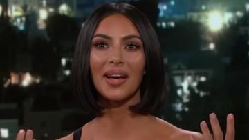 Kim Kardashian 'Pasang Kuda-kuda' Sebelum Dinyinyiri Soal Anak