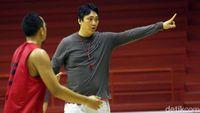 Permalink to Hadapi Juara Bertahan Korea Selatan, Timnas Basket Realistis