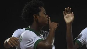 Bagus Kahfi Batal ke Utrecht, Legenda Chelsea Kecam Barito