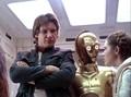 'Star Wars' Terbaru Akan Ditulis Kreator 'Game of Thrones'