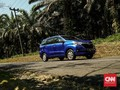 Avanza, Mobil Terlaris Sepanjang Sejarah Otomotif Indonesia