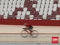 Uang Saku Atlet Asian Games Rp1 Juta per Hari
