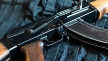Serangan KKB, Polisi Minta Warga Ilaga Tak Tinggalkan Kota