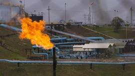 Luhut Sebut Chevron Perpanjang Investasi di Rokan Sampai 2021