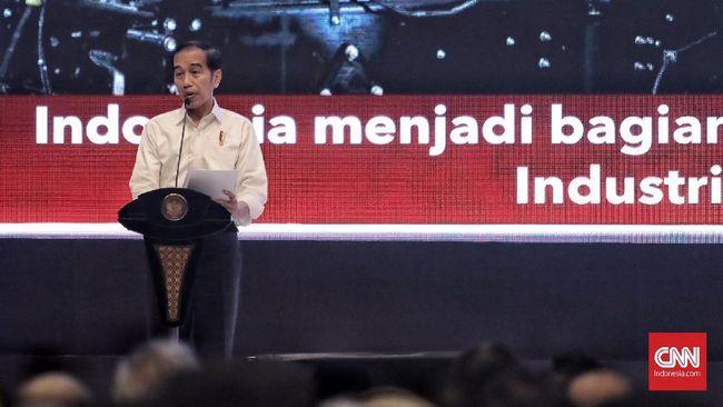 Pengetatan aturan impor kendaraan Vietnam sempat mengganggu kinerja ekspor produsen otomotif di Indonesia.