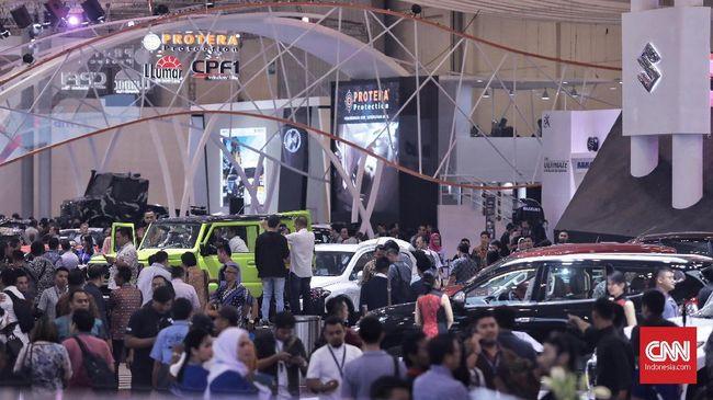 Menurut Kementerian Perhubungan, mengumumkan recall kendaraan ke publik merupakan pilihan produsen.