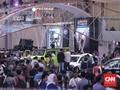 Mobil Baru di 2019: 2 Merek China Tebar 'Ancaman'