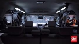 Cermat Memilih Kaca Film 'Security' untuk Mobil