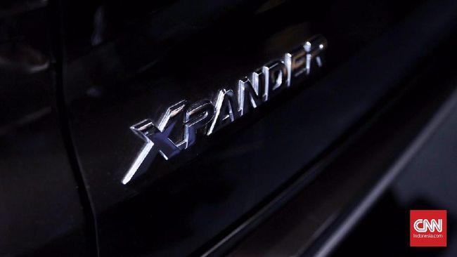 Menghentikan impor dua model, Mirage dan Delica, merupakan konsekuensi menjadikan Xpander sebagai 'anak emas'.