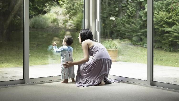 Dear Bunda dan Ayah, sebisa mungkin yuk ajari anak disiplin sejak usia dini. Ini alasannya.