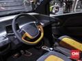 Penyebab Power Steering Mobil Bersuara pada Pagi Hari