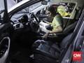 Dealer Ikut Obral Diskon, Mobil Baru Gratis Pajak Makin Murah