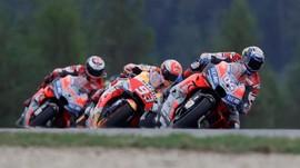 Prediksi MotoGP Austria 2018
