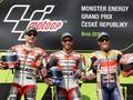 Ducati Menyayangkan Duet Dovizioso-Lorenzo Bubar