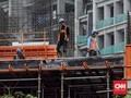 Pemerintah Undang Masuk Investor Spanyol Bidang Infrastruktur