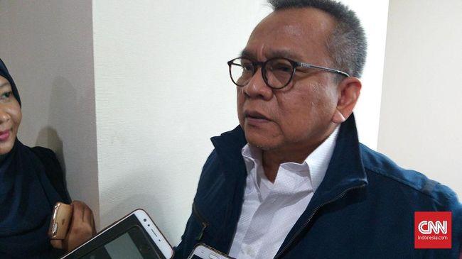 Banggar DPRD DKI mengusulkan pemotongan anggaran revitalisasi TIM, termasuk proyek hotel, lantaran banyaknya penolakan dari warga.