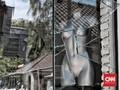 Usai Gempa Lombok, Penjarahan Marak di Gili Trawangan