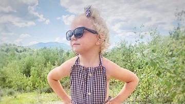 Begini Jadinya Jika Pakaian Ortu Didaur Ulang Jadi Pakaian Anak
