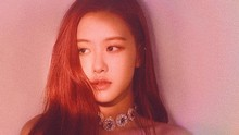 Rose BLACKPINK Bersiap Debut Solo Bulan Ini