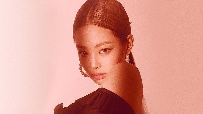 Agensi YG Entertainment memberikan klarifikasi mengenai postingan Jennie BLACKPINK yang memicu kontroversi netizen.