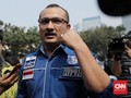 BPN Nilai Istilah 'Perang Total' Bukti Kubu Jokowi Tertekan