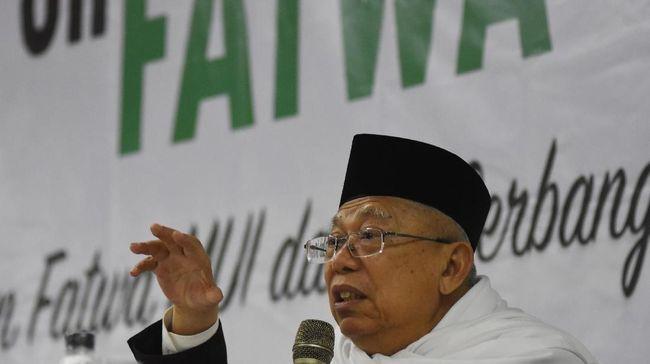 Juru Bicara Wakil Presiden, Masduki Baidlowi membantah keras pernyataan terdakwa kasus suap Djoko Tjandra.