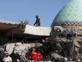 Surati Jokowi, DPRD Minta Gempa Lombok Jadi Bencana Nasional