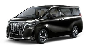 Pajak Emisi Berlaku, Harga Mobil Toyota Turun Ratusan Juta