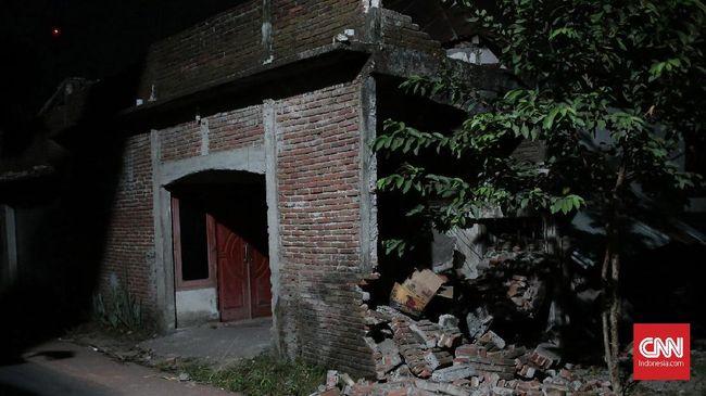 Federasi Internasional Palang Merah dan Bulan Sabit Merah (IFRC) menyatakan dukungan psikologis pasca-gempa Lombok, NTB sangat diperlukan.