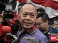 Demokrat Setia di Koalisi Prabowo-Sandi hingga Putusan MK