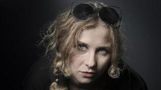 Personel Pussy Riot Ditahan usai Ikut Demo Kritik Putin