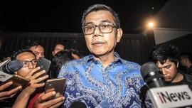 Kader di DPRD Malang Korupsi, Demokrat Klaim Sudah Awasi