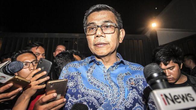Sekjen Partai Demokrat Hinca Panjaitan menyatakan segera mengganti kader di DPRD Malang yang menjadi tersangka supaya pemerintahan tetap berjalan.