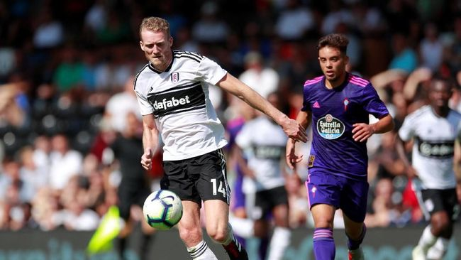 Mengenal Tiga Tim Promosi Liga Inggris 2018 2019
