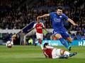 Man United Berpeluang Cetak Rekor Rp2,3 Triliun Pembelian Bek