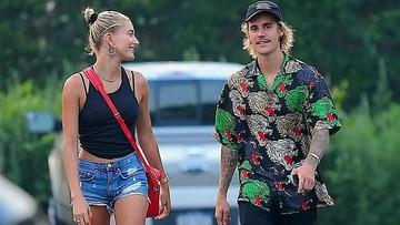 Dukungan Istri Tercinta untuk Justin Bieber Jalani Terapi Mental