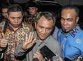Andi Arief Ungkap Strategi Agar Prabowo Bisa Kalahkan Jokowi