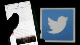Bising Tagar Aksi, Twitter Tegaskan Tak Hapus Trending Topic
