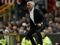 Begovic: Jose Mourinho Manajer Penuh Semangat