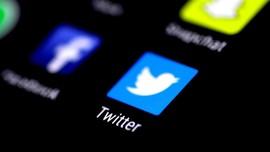Twitter Uji Coba Fitur Urutkan Cuitan di iOS