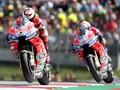 Ducati Hebat Sekaligus Merana di MotoGP 2018