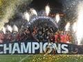 PSSI Tunda Gelar Piala AFF U-16 dan U-19 karena Corona