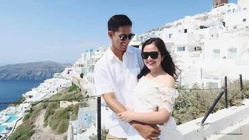 Manfaat Belajar Ilmu Parenting Seperti Tasya Kamila dan Suami