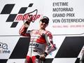 Manajer Ducati Menyayangkan Lorenzo Telat Beradaptasi