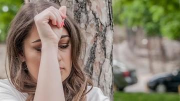 Dampak Penyesalan yang Wanita Alami Setelah Bercerai