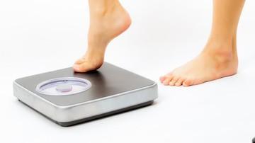 Dampak Buruk Diet Yoyo yang Wajib Bunda Ketahui