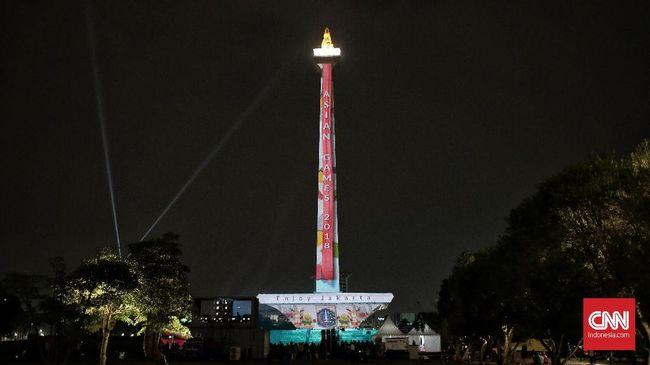 Gubernur DKI Jakarta Anies Baswedan mengatakan perayaan HUT ke-492 DKI Jakarta akan mengangkat produk-produk kreatif buatan lokal.