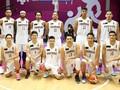 Timnas Basket Indonesia Kalah Telak dari Korea Selatan